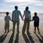 MODENA: A Maranello: genitori e figli, incontri e gruppi di lavoro