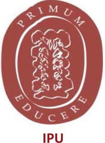 """IPU: """"Un commosso e riconoscente abbraccio a tutti gli educatori della FICT, testimoni di solidarietà"""""""