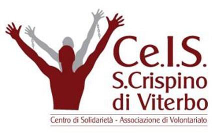 """Nuove opportunità per i giovani di Viterbo. Riapre lo Sportello di ascolto """"una mano amica""""- CEIS di Viterbo"""