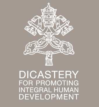 La FICT partecipa alla Conferenza internazionale sulle droghe in Vaticano, organizzata dal Dicastero per il Servizio dello Sviluppo Umano Integrale