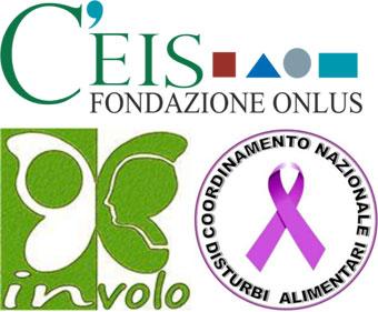 La Fondazione CEIS onlus inaugura la nuova Comunità per i Disturbi del Comportamento Alimentare