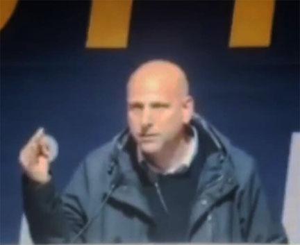 La questione delle dipendenze di Luciano Squillaci, presidente F.I.C.T.