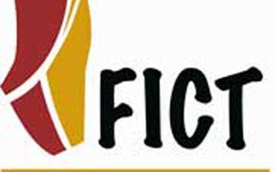 """""""Il Centro Calabrese di Solidarietà rischia la chiusura"""". Luciano Squillaci, presidente FICT: """"Nel panorama già deficitario della sanità calabresi, le comunità terapeutiche sono all'ultimo posto per risorse investite."""""""