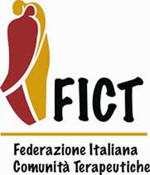 """Formazione FICT: """"La dimensione spirituale come risorsa professionale"""" – Policoro 10-11-12 ottobre 2019"""