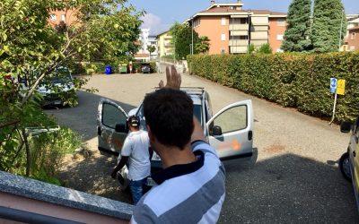 """Chiude il Centro di accoglienza straordinaria """"Don Zermani"""" del Ceis di Piacenza"""