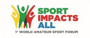 Giovani ricercatori da tutta Europa riuniti a Roma per studiare l'impatto sociale dello sport di base.