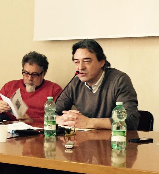 In ricordo di Daniele Corbetta…I pensieri e le testimonianze dei Centri FICT