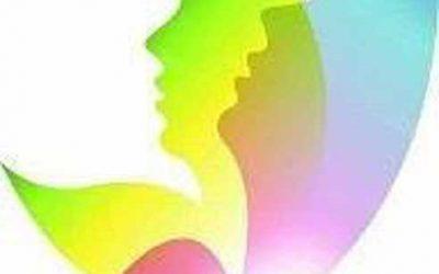 """LETTERA APERTA – La Casa di Accoglienza per donne maltrattate """"Antonella Russo"""" festeggia il 4° Compleanno e lancia un messaggio:""""C'è sempre un'altra possibilità per iniziare a cambiare""""."""