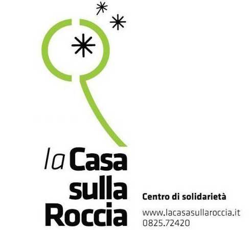 """La Casa sulla Roccia di Avellino inaugura l'apertura di una nuova sede """"SOCIALAB"""""""
