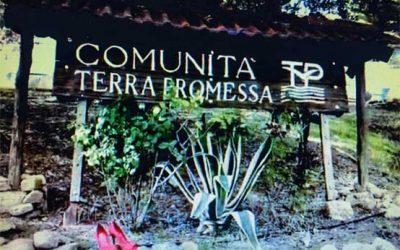 Due iniziative nelle comunità di Casa Rosetta per la Giornata contro la violenza sulle donne