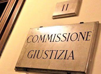 Intervento FICT: audizione sulle proposte di legge in materia di produzione, traffico e detenzione illeciti di sostanze stupefacenti o psicotrope nei casi di lieve entità – II Commissione Giustizia