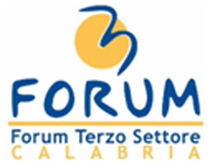 Emergenza educativa in Calabria e nomina dei vertici dell'Ufficio scolastico regionale. Appello del Forum del Terzo Settore della Calabria al Ministro dell'Istruzione Bianchi