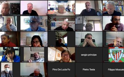 L'assemblea del Forum del Terzo Settore Calabria vara un documento programmatico di azione e dà il via a due consulte tematiche regionali