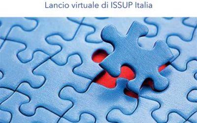 """""""Sfide e prospettive nelle dipendenze"""" in streaming per il lancio di Issup Italy promosso da Casa Rosetta"""